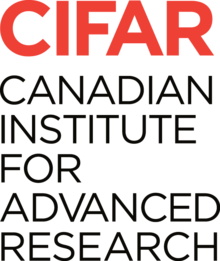 Canadian_Institute_for_Advanced_Research_logo.png